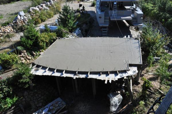 бетон2
