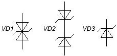 tvs-diod