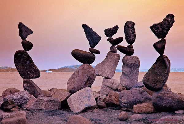 sculpture_stone_18