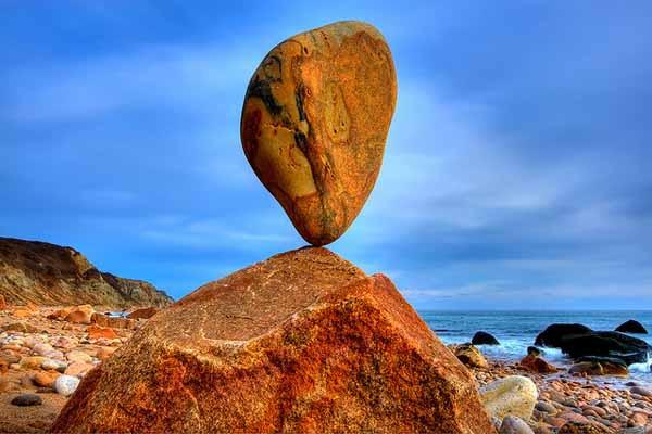 sculpture_stone_11