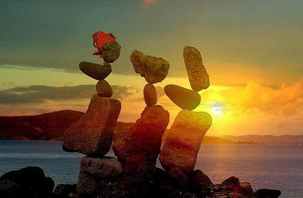 sculpture_stone_1