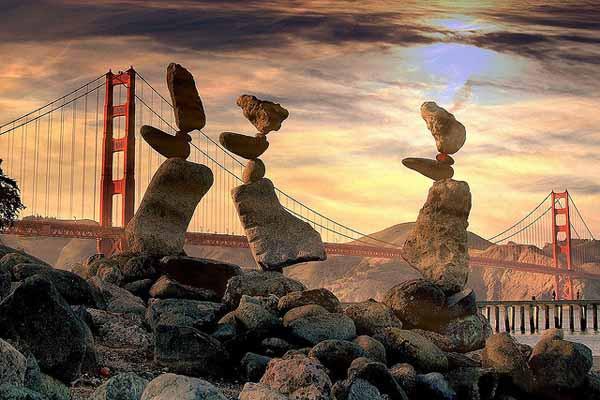 sculpture_stone_15