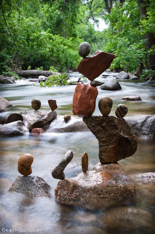 balancing-rocks-029
