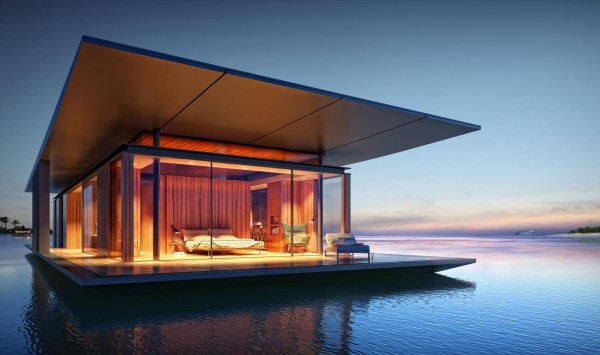 Floating-House-Dymitr-Malcew_1