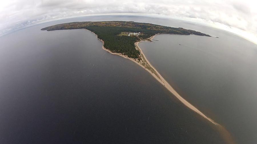 ostrov-konevec