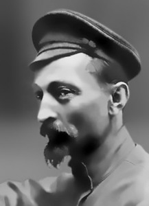 dzerzhinskiy_feliks_endmundovich