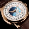 3Platinum-World-Time-650x457