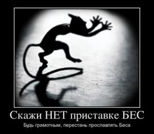 VBxjqZXrBkw