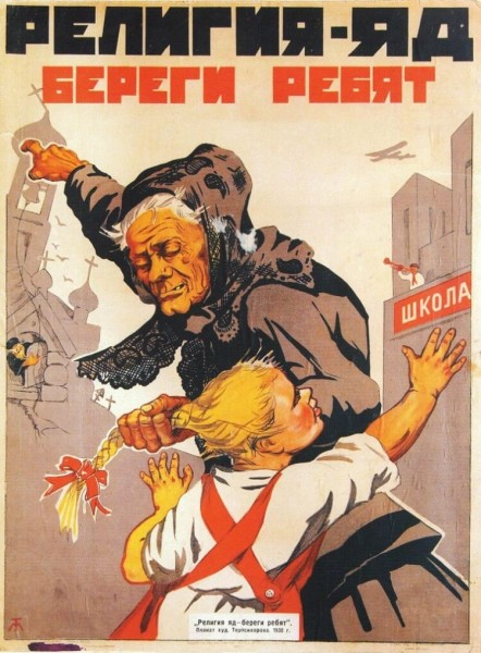 plakaty-1