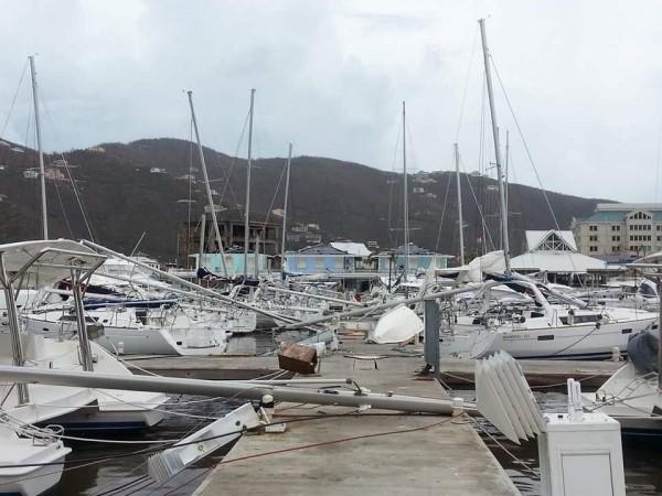 Irma-Hurricane-Hurrikan-St-Martin-Barbuda-Karib-Szigetek-Kikoto-Marina-Harbour-Yacht-HAJOZASHU16