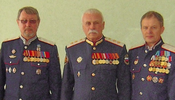ataman_vjatskogo_kazachestva_general_v._vershinin__ataman_ural_skih_kv_general_v._nefedov._