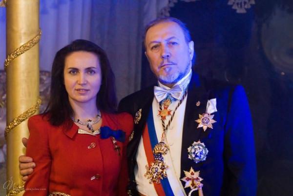 bugaev
