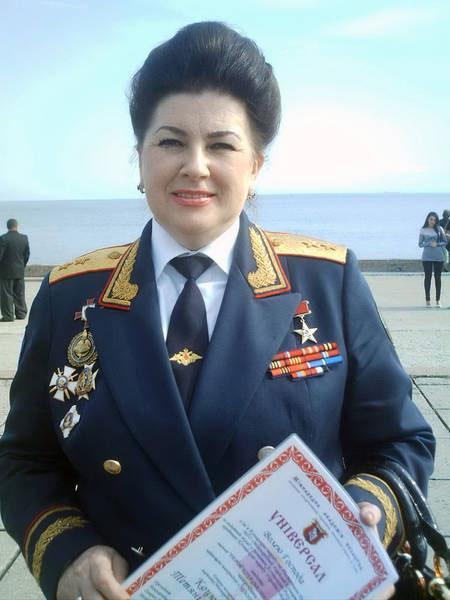 cozubinskaya