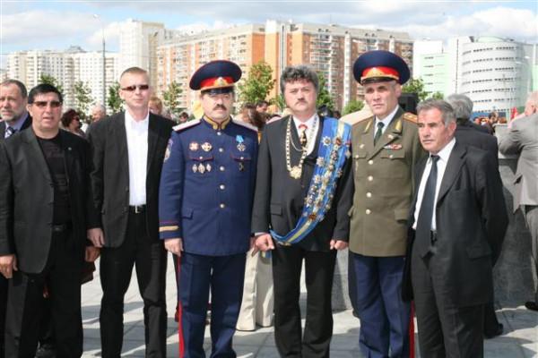 panevkin_i_vodolackij