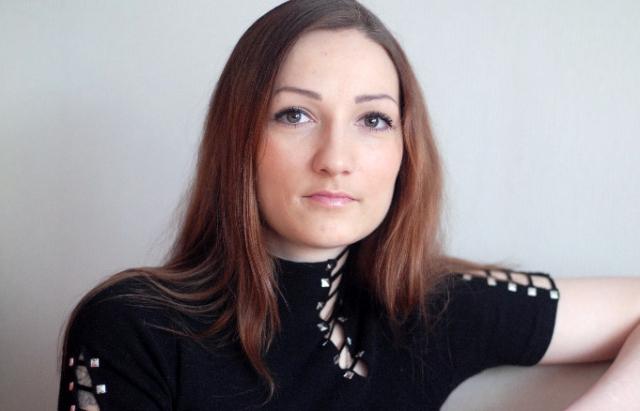 natalya_manuylenkova
