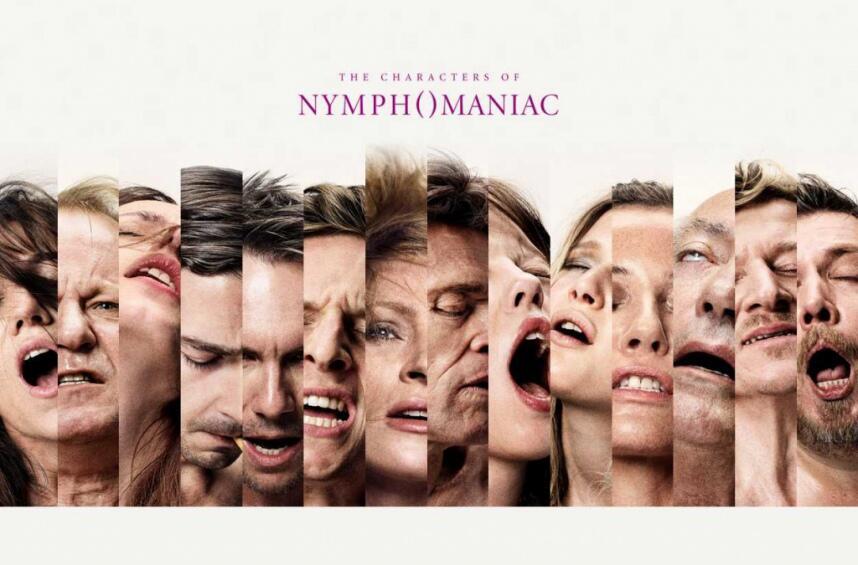facebook.com.Nymphomaniac 1