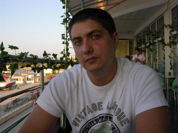 grivtsov_1