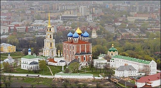 ryaz-kreml