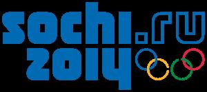 300px-Sochi_2014_-_Logo.svg