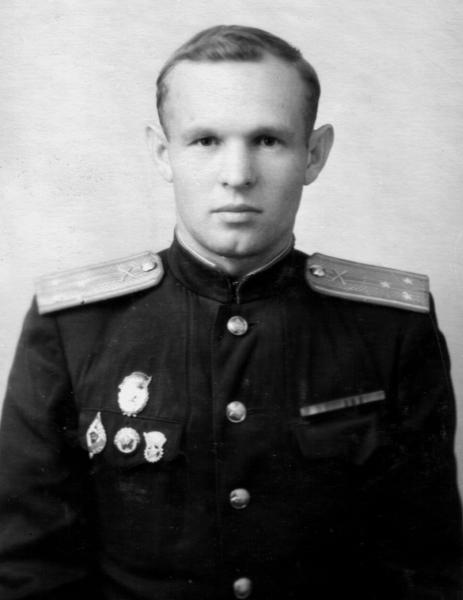 d_vova-leytenant
