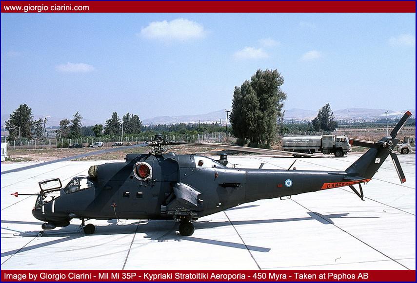 cyprus_air_force_i00001c