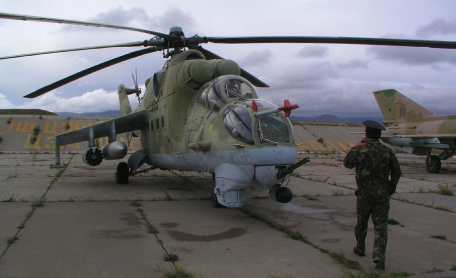 mongolian_mi-24a