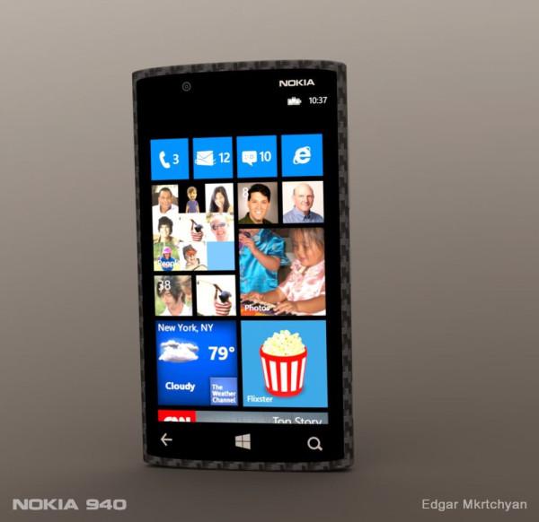 Nokia-Lumia-940-7