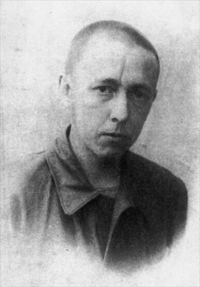 alexander_solzhenitsyn11_1946-1