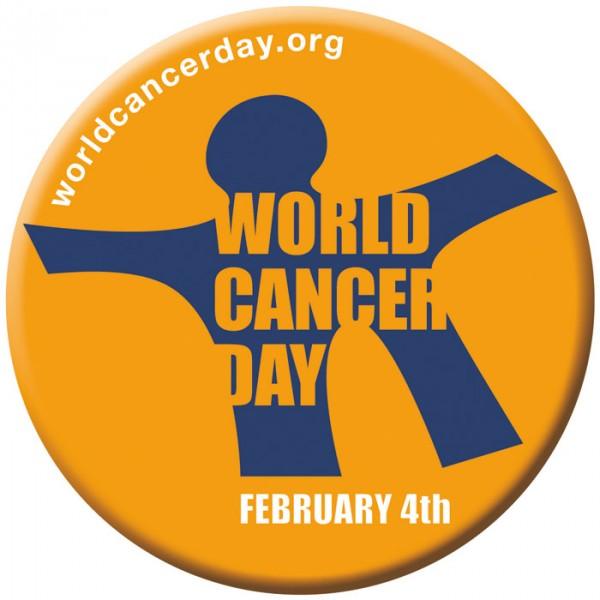 World-Cancer-Day-WCD-Logo1