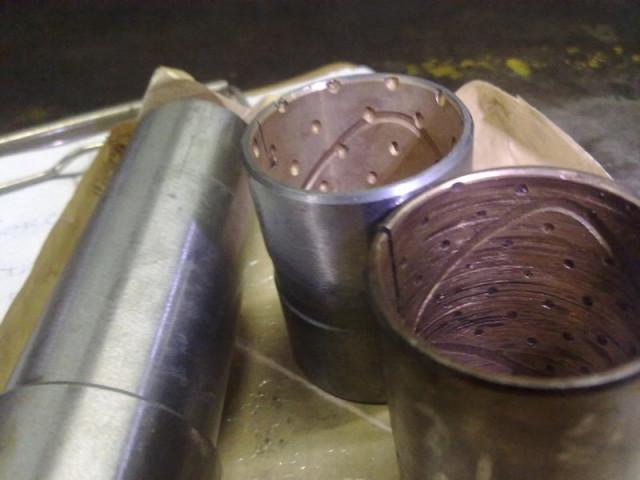 Выгодно ли экономить на ремонте тормозов?