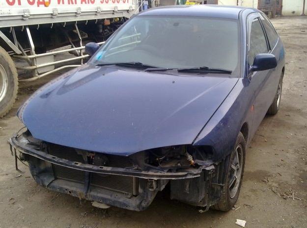 Чем опасен усиленный гудок для авто?
