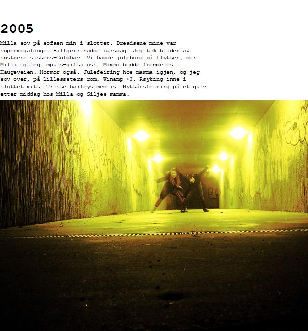 v051231DSC03650-.jpg