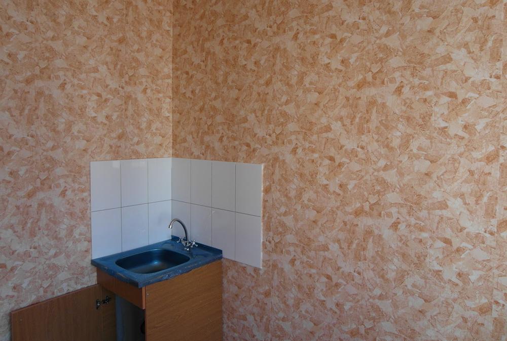 Дать квартиры для нищебродов -вот истинная цель собянинского плана сноса пятиэтажек