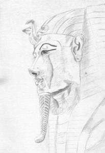 faraon1b