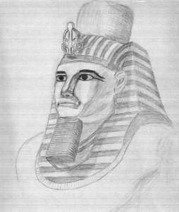 faraon2b