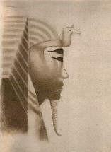 faraon3b