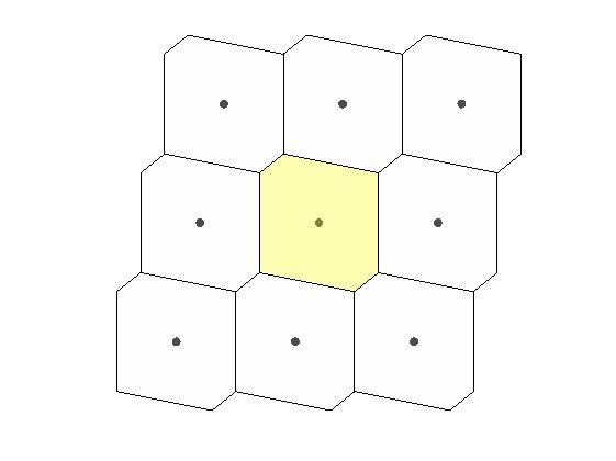 Wigner_Seitz_2d_cells