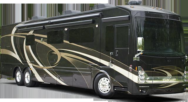 Luxury-Diesel-Motorhomes-Diesel-Pushers-RV-2014.png