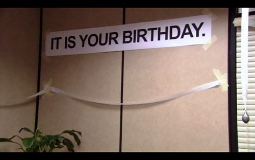 2098878-your-birthday