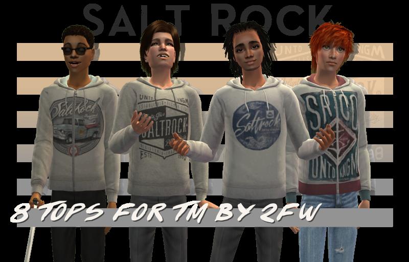 Sims2EP9 2016-02-25 15-30-21-328