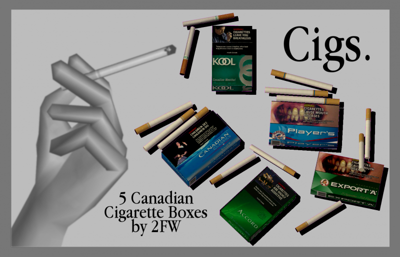 cigs preview