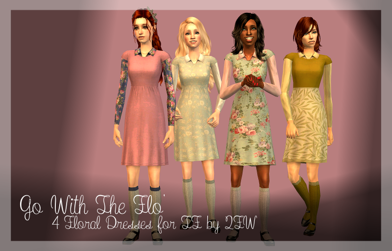 Sims2EP9 2016-09-29 23-38-06-50