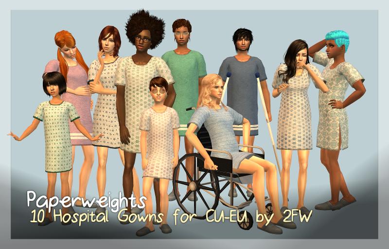 Sims2EP9 2016-09-30 02-24-13-86