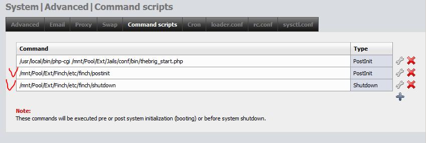 finch_scripts
