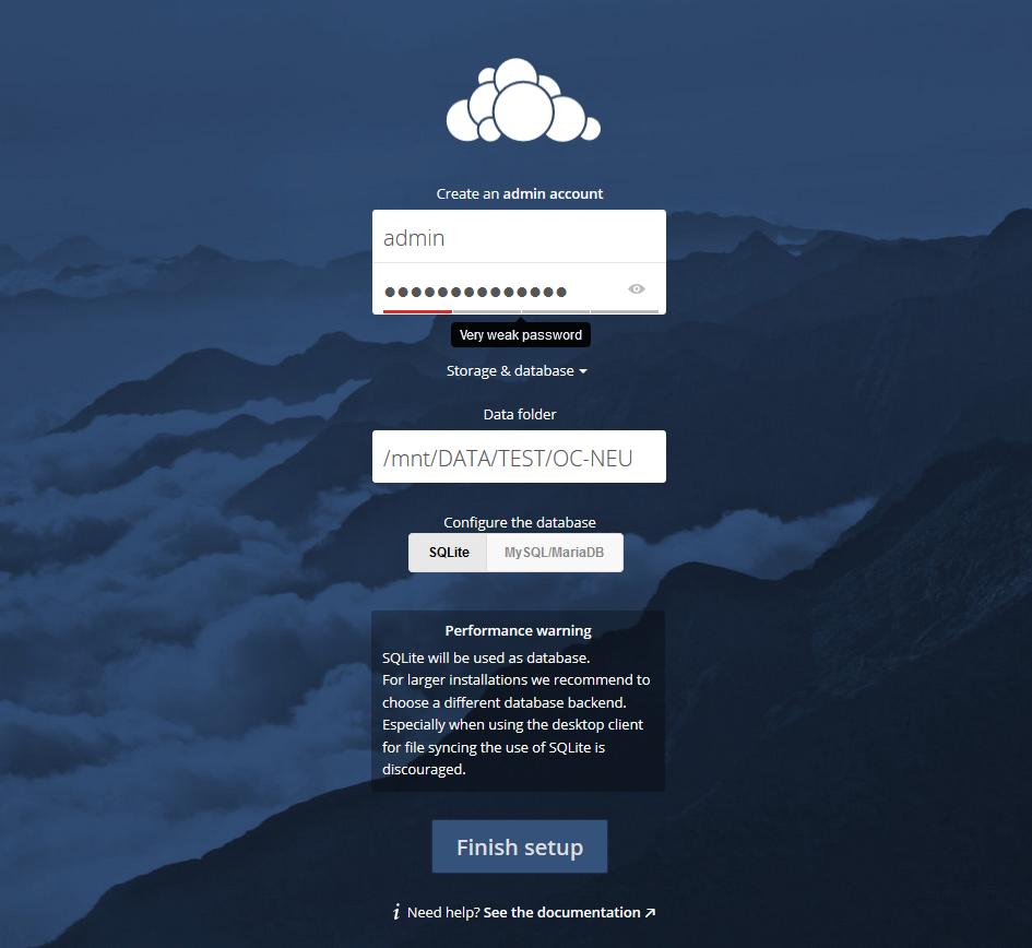 Расширение nas4free для NextCloud и Owncloud: 2gusia