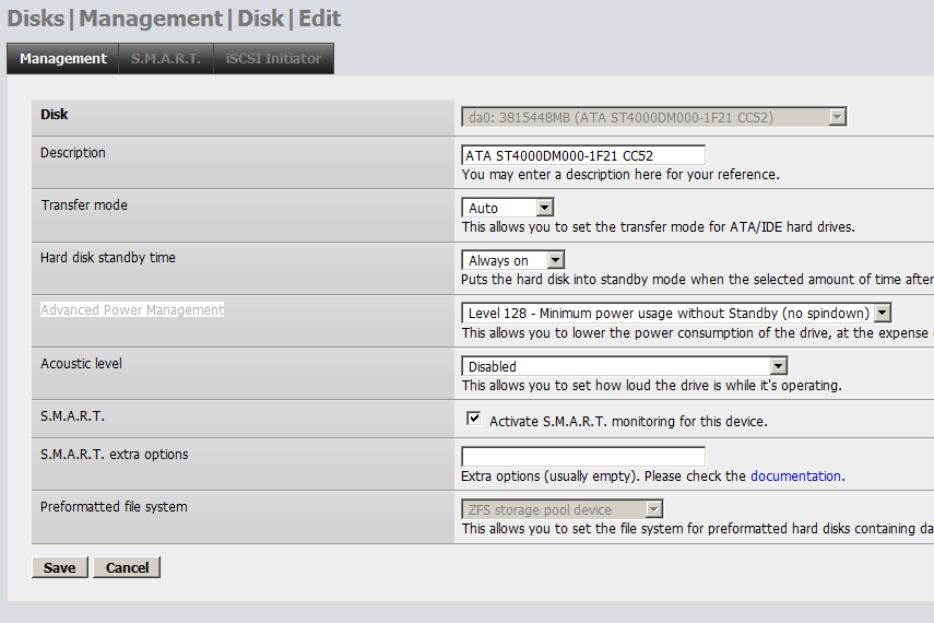disk_mgmt