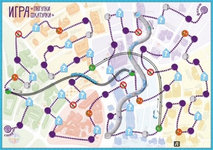 Раскраски с достопримечательностями санкт-петербурга