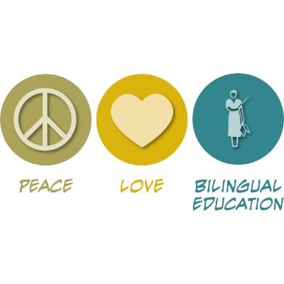 peace_love_bilingual_education_photosculpture-p153944656379657475bfr64_400