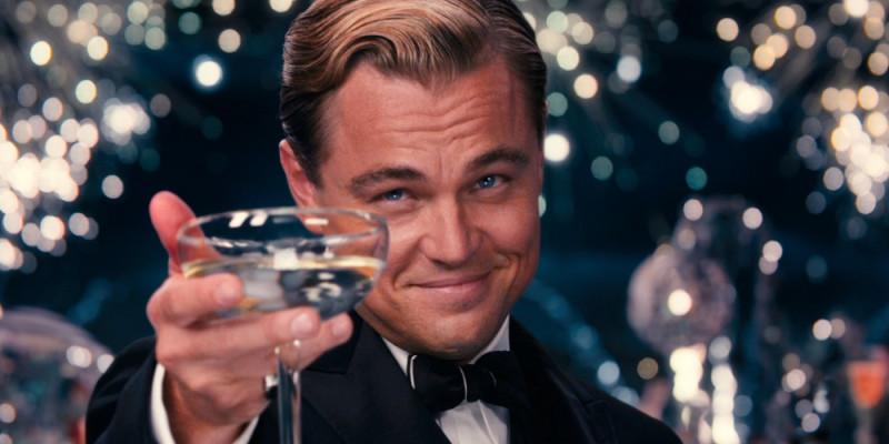 Блог-итоги 2017 г.: and the Oscar goes to...