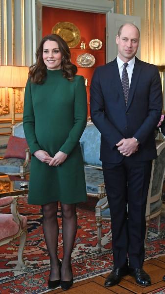И снова IKEA: что общего между мной и членами британской королевской семьи?